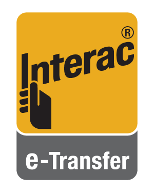 interac email transfer logo